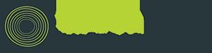 Greenbase IRMS