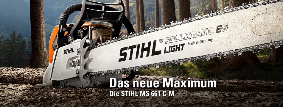 slider-ms661cm